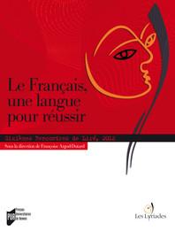 Maîtriser la langue française pour réussir1