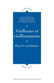Les politiques gérontologiques locales: la difficile constitution d'un espace autonome entre territorialisation et recentralisation