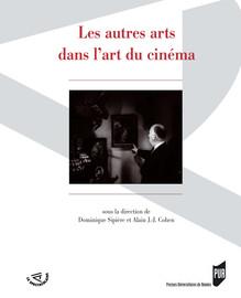 Introduction: Scorsese peintre. Losey musicien. Kubrick chorégraphe…