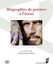 Pirosmani vu par Chenguelaia et Paradjanov: portraits en creux