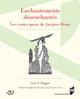 Chapitre II. «Peau d'âne», version camp. Un conte classique revisité par Jacques Demy