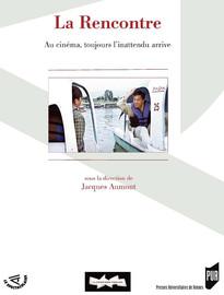 Duras-Depardieu dans Le Camion: la rencontre entre une porte-parole et un corps porteur du récit