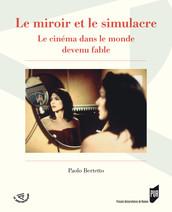 Le miroir et le simulacre
