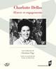 Monstration et Images-déchirures: l'écriture photographique de Charlotte Delbo