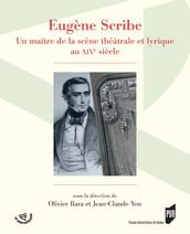 Écriture, performance et théâtralité dans l'œuvre de Georges Sand