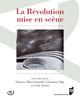 Le Théâtre de la Révolution de Romain Rolland: le proche et le lointain1