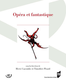 Quatre et quartes, le diable est à quatre chez Britten : fantastique et image du mal dans The Turn of the Screw