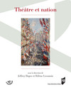 Théâtre et nation