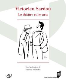 Victorien Sardou en films: passage des Alpes et retour (1908-1940)