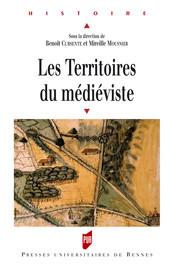 Une nouvelle lecture de l'espace rural: A. Déléage, La vie rurale en Bourgogne jusqu'au début du xie siècle (1941)
