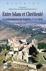 Entre Islam et Chrétienté
