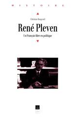 René Pleven