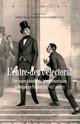 Le charivari politique: un rite de surveillance civique dans les années 1830