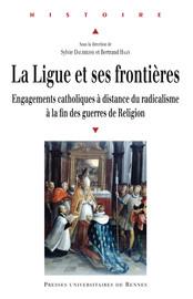 Le service de Dieu et le bien de l'État. Fidélités et engagements nobiliaires en 1589
