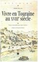 La rumeur de Tours (1750)1