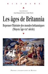 Les âges de Britannia