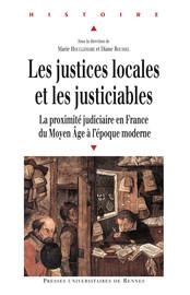La dénonciation institutionnalisée: les franches vérités en Tournaisis, XIVe-XVIIIe siècle