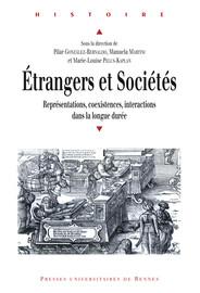 Entre étrangers. Transmission du métier et échanges au travail dans le BTP (fin XIXe-première moitié du XXe siècle)
