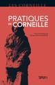 Corneille et l'impression de ses livres: de l'indifférence à l'innovation