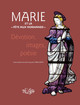 Marie et la « Fête aux Normands »