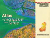 Atlas de l'estuaire de la Seine