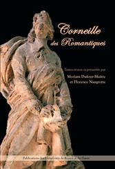 Corneille des Romantiques