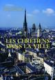 La paroisse Saint-Laurent de Rouen d'après ses comptes: évolution financière et sociale
