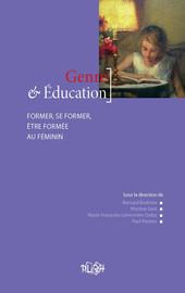 Dupanloup et l'éducation des filles