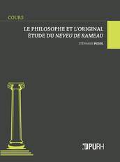 Le philosophe et l'original