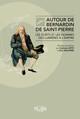 Le finalisme esthétisant des Études de la nature de Bernardin de Saint-Pierre