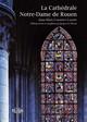 La cathédrale gothique