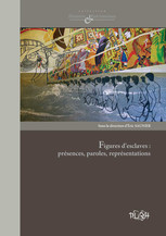 Franc-maçonnerie et histoire : bilan et perspectives