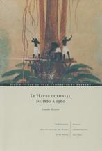 Transport et commerce en Amérique latine. 1800-1970