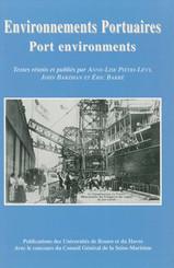 Environnements portuaires