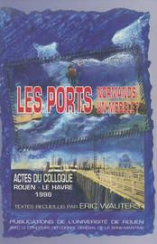 Le Havre, port de guerre au XVIIIe siècle