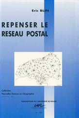 Repenser le réseau postal