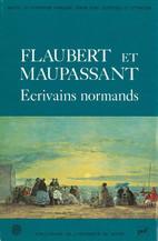 Flaubert et Maupassant
