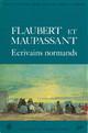 Le goût du théâtre chez Gustave Flaubert à travers les œuvres romanesques