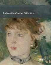 Impressionnisme et littérature