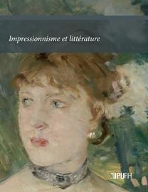 Autour des lettres de Mirbeau à Claude Monet