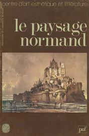 Rouen et sa « bohême de haute mer »