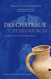 La Vita d'Étienne d'Obazine († 1159), une aventure alimentaire