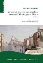 Voyageuses dans l'Europe des confins (xviiie-xxe siècles)