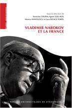Vladimir Nabokov et la France