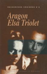 Recherches croisées Aragon - Elsa Triolet, n°8