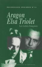 Recherches croisées Aragon - Elsa Triolet, n°14