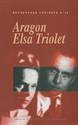 Recherches croisées Aragon/Elsa Triolet
