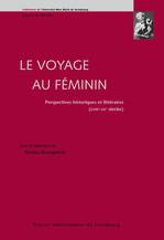 Le voyage au féminin