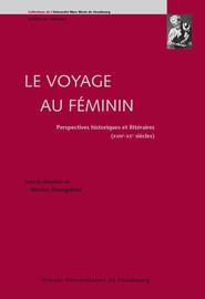 Les femmes voyageuses, de l'espoir à la désillusion (1830-1930)