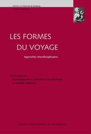 Errances vers l'utopie ou la mort: les périples européens des dissidents de la Réforme dans les années1525-1535
